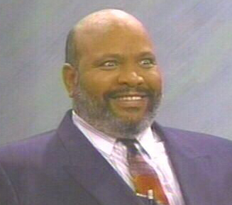 http://dc.thecenternetwork.com/unclephil.jpg